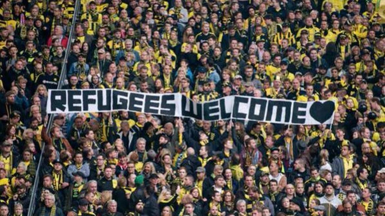 Europa: O acquis da revoltaética