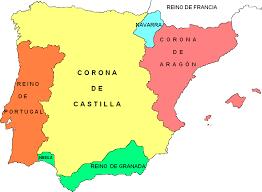 mapa-reinos-da-peninsula