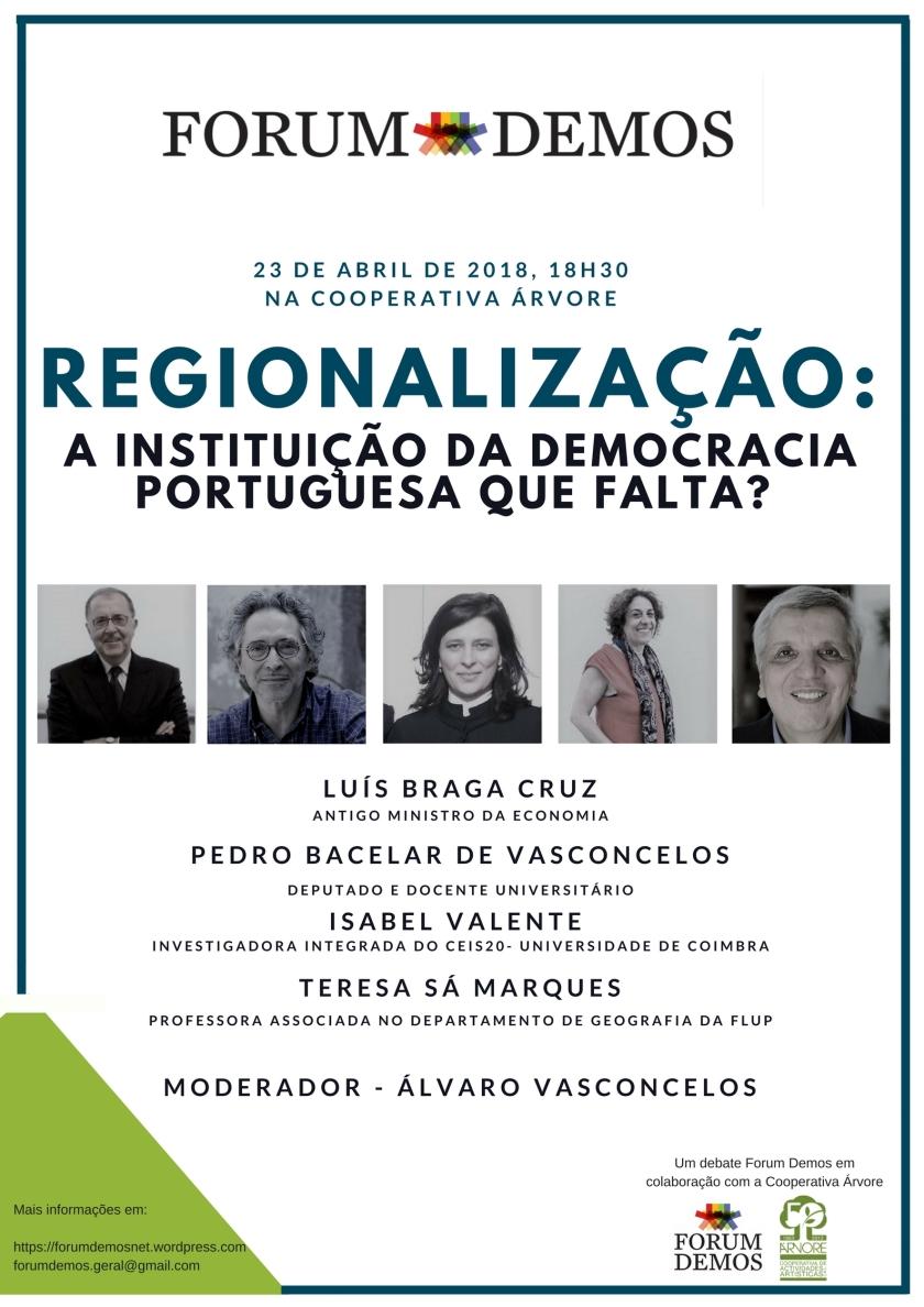 Regionalização (1).jpg