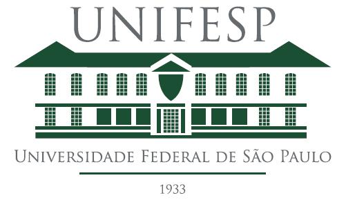 Logotipo_UNIFESP