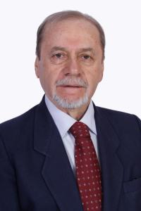 paulo-timm2