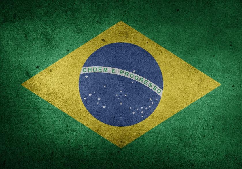 brazil-1542335_1920