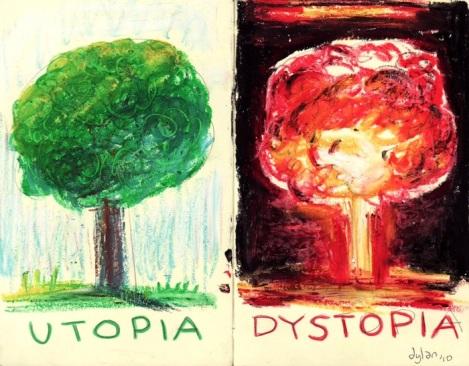 utopiadystopia_smaller